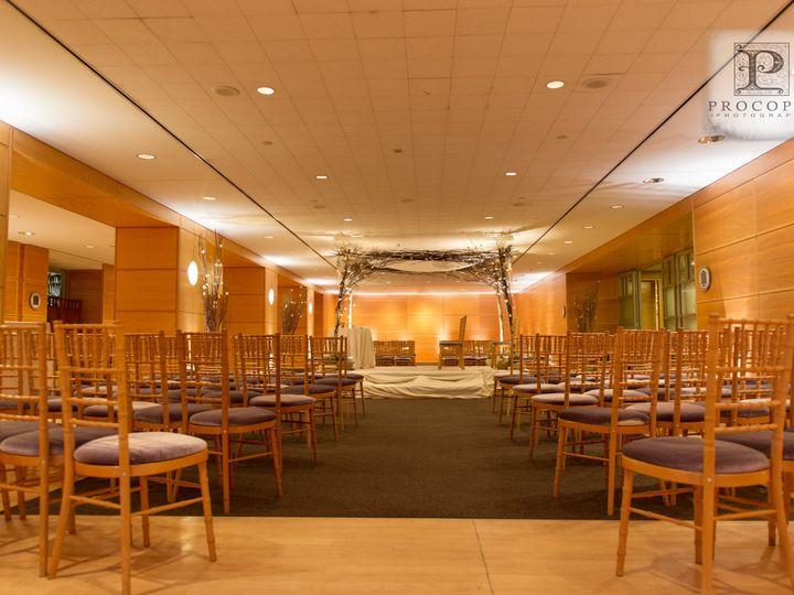 Tmx 1458327755986 102712w Procopio Photography 027 Washington, District Of Columbia wedding venue
