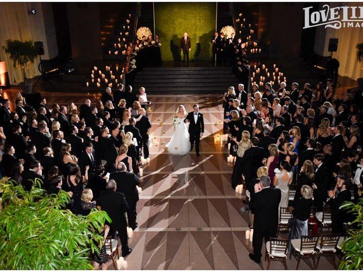 Tmx 1458328599928 Ronald Reagan Building Dc Wedding0045 Washington, District Of Columbia wedding venue
