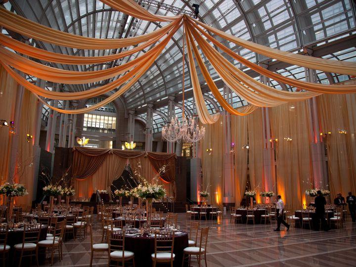 Tmx 1458328717909 Img7766 Washington, District Of Columbia wedding venue