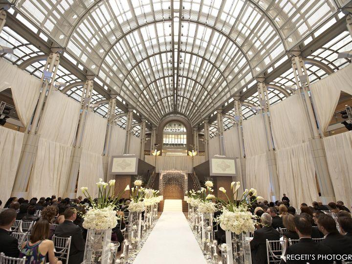 Tmx 1458329176557 Pchris Monique Wedding 20120470 Washington, District Of Columbia wedding venue