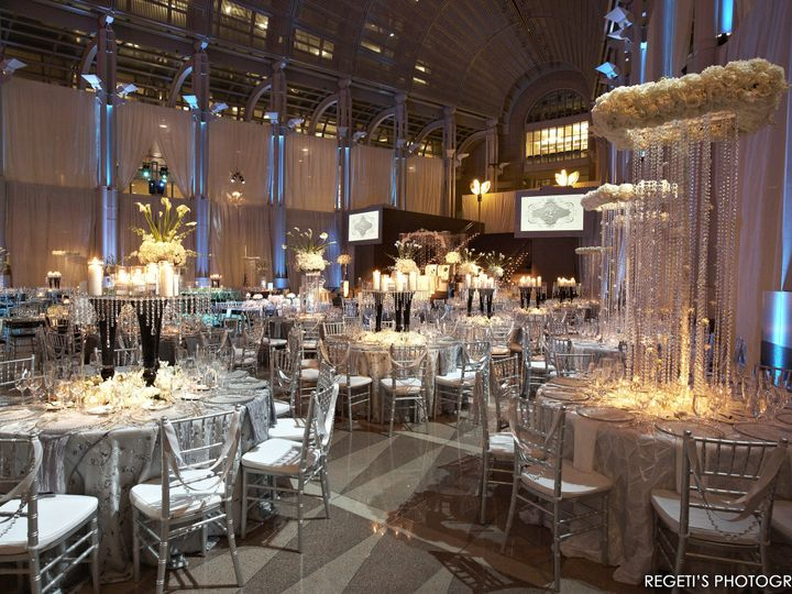 Tmx 1458329211392 Pchris Monique Wedding 20121181 Washington, District Of Columbia wedding venue