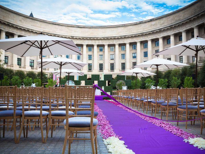 Tmx 1458330569952 Courtneyjonathanwedding 346 Washington, District Of Columbia wedding venue