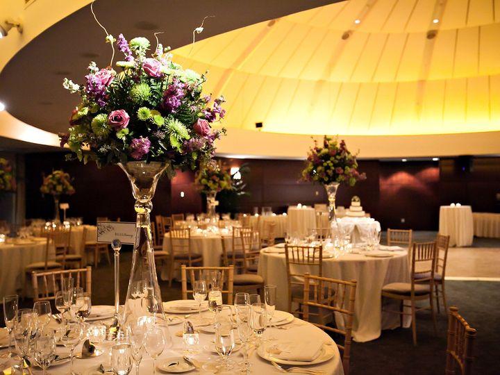 Tmx 1458330885339 Janelandbrandon04585541 1589592562 O Washington, District Of Columbia wedding venue