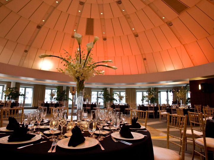 Tmx 1458330923754 Bkmet 2903 Washington, District Of Columbia wedding venue