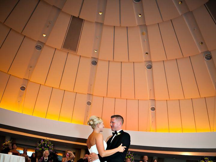 Tmx 1458330984105 Janelandbrandon04965619 1589596904 O Washington, District Of Columbia wedding venue