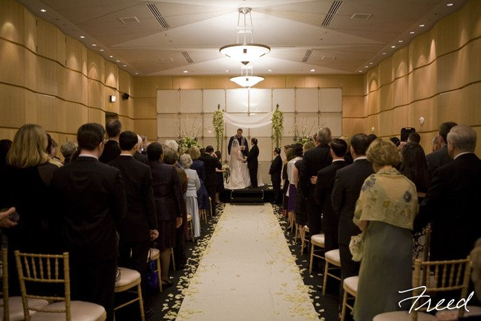 Tmx 1458332517711 3 22 08unknown Weddingmorrisfreed25220381 Washington, District Of Columbia wedding venue