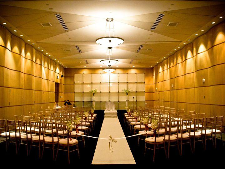 Tmx 1458332519532 08 30 08argueta Kmet Weddingunknownbkmet 2733 Washington, District Of Columbia wedding venue