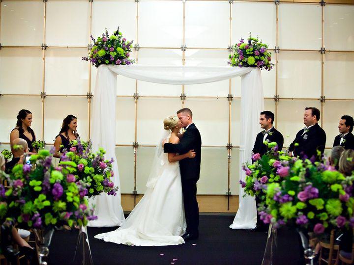 Tmx 1458332546739 2011janel Brandon Weddingmelissa Manzionejanelandb Washington, District Of Columbia wedding venue