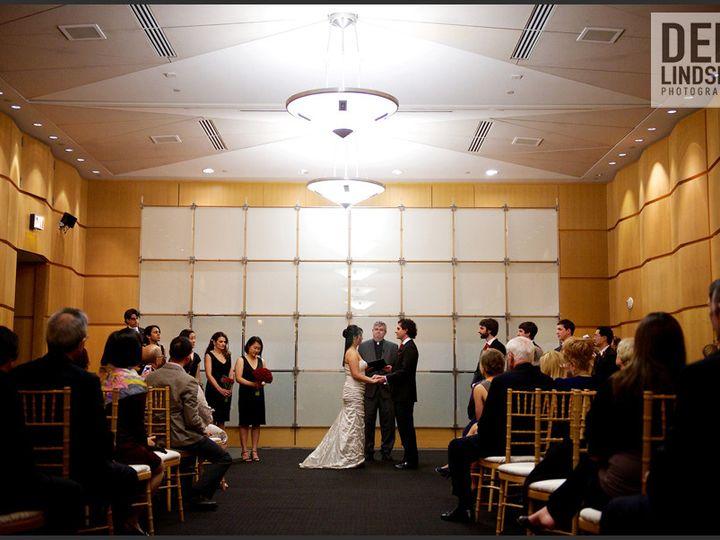 Tmx 1458332561215 Sexton261 Washington, District Of Columbia wedding venue