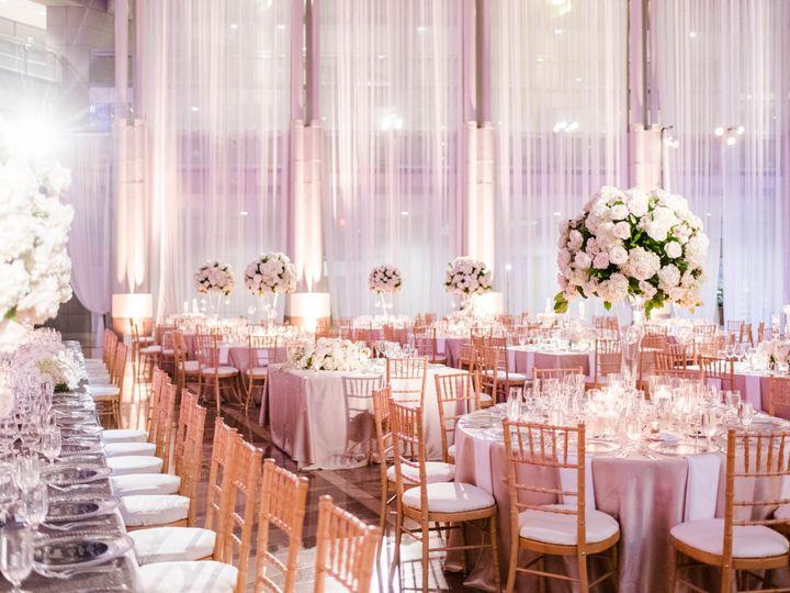 Tmx 1 51 1247 Washington, District Of Columbia wedding venue