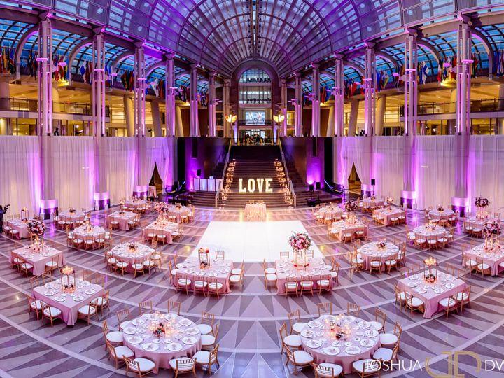 Tmx 3 31 18 Stewart Adeyemi Wedding Perfect Planning Events Ronald Reagan Building Wedding 160 Min 51 1247 161011726576887 Washington, DC wedding venue