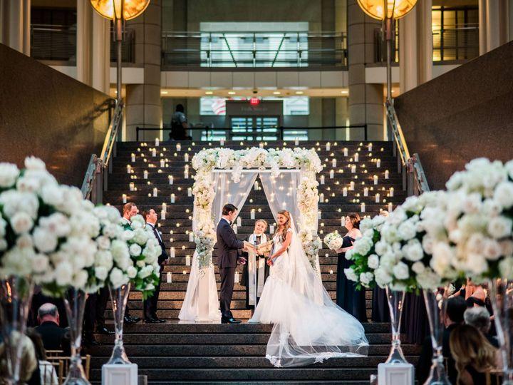 Tmx Wedding Ceremony 0357 51 1247 Washington, District Of Columbia wedding venue