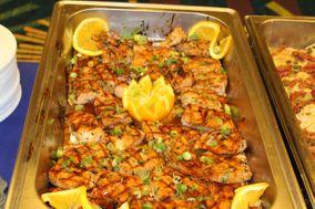 Depauls Catering