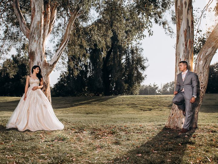 Tmx American Wedding Group 12 51 1041247 San Diego, CA wedding photography