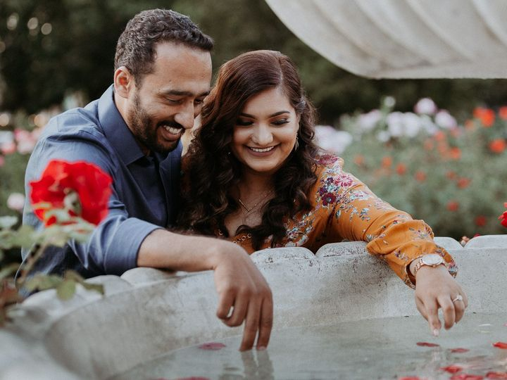Tmx Aslam Irum Web64 51 1041247 1566381859 San Diego, CA wedding photography