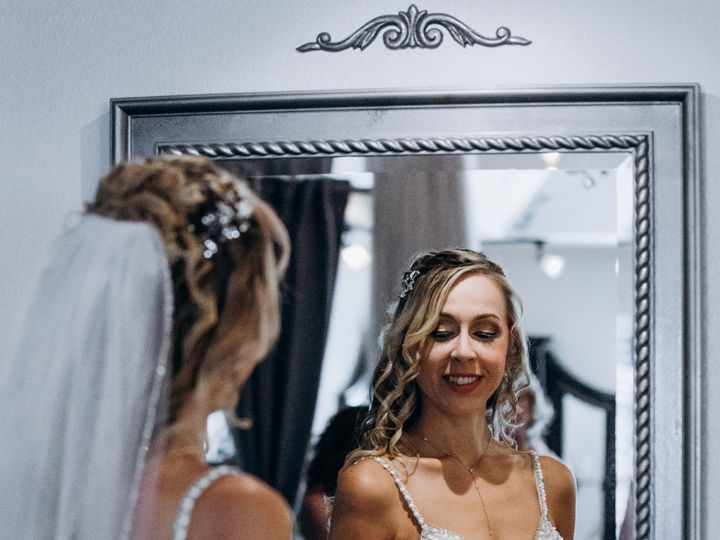Tmx Bride Travis Marta Big273 51 1041247 1566381862 San Diego, CA wedding photography