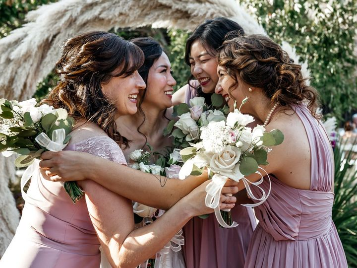 Tmx Jimin Dana Web556 51 1041247 158113320029583 San Diego, CA wedding photography