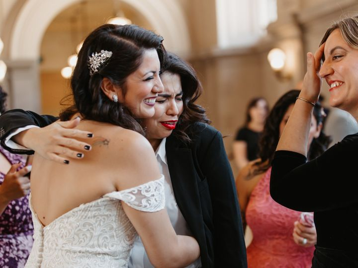 Tmx Nicole Vanessa Big0349 51 1041247 157757188747507 San Diego, CA wedding photography