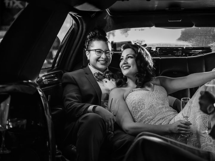 Tmx Nicole Vanessa Big0489 51 1041247 157757211672709 San Diego, CA wedding photography