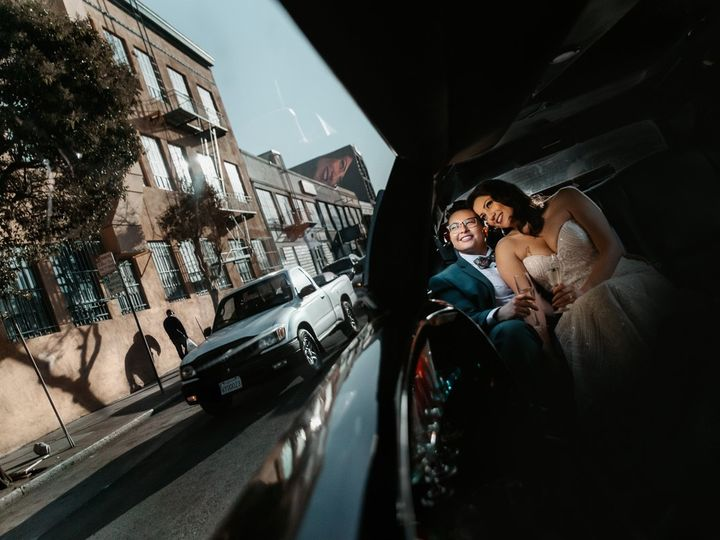 Tmx Nicole Vanessa Web0499 51 1041247 157897131854576 San Diego, CA wedding photography