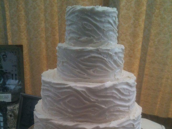 Tmx 1405029066744 Pics And Stuff 179 Boerne wedding cake