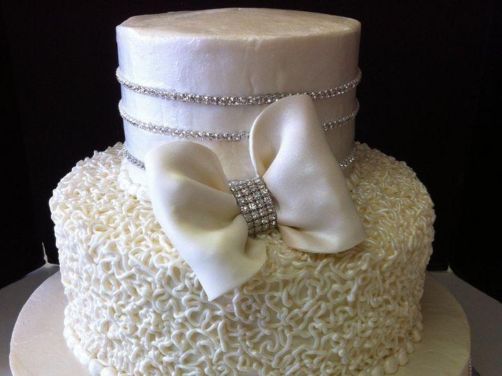 Tmx 1405029134841 Pics And Stuff 062 Boerne wedding cake