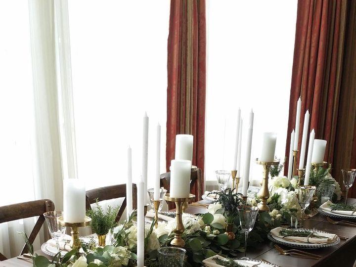Tmx Bay View Inn 51 1951247 158467140277731 Charlevoix, MI wedding planner