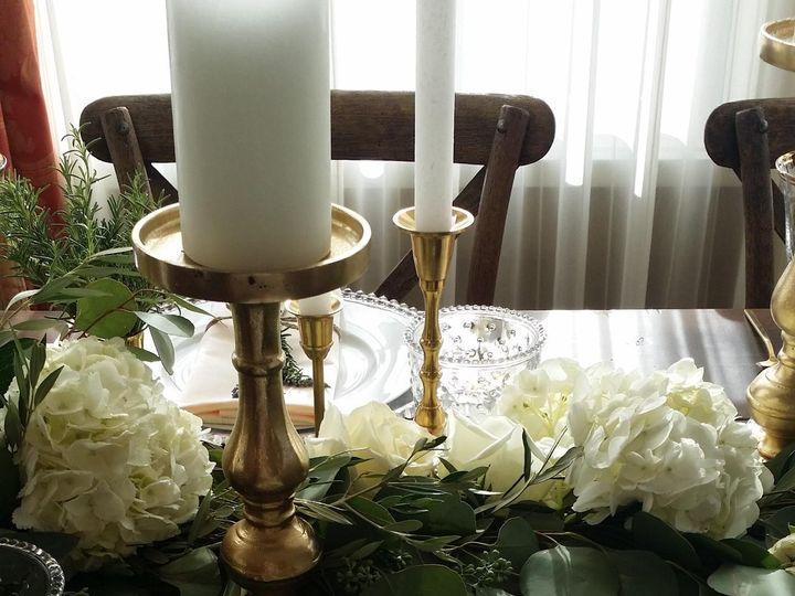 Tmx Bayview Inn 2 Stunning 51 1951247 158467139876366 Charlevoix, MI wedding planner