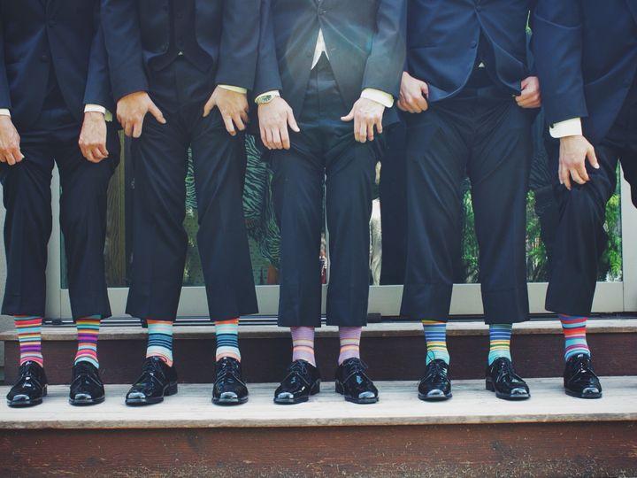 Tmx Business Businessmen Career Colorful 6805 51 1951247 158467142591071 Charlevoix, MI wedding planner