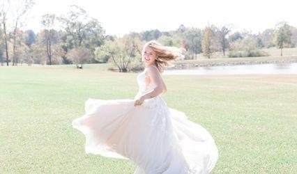 Annie Elise Photography