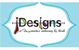 idesignsbyleahbusinesscar