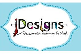 iDesigns by Leah
