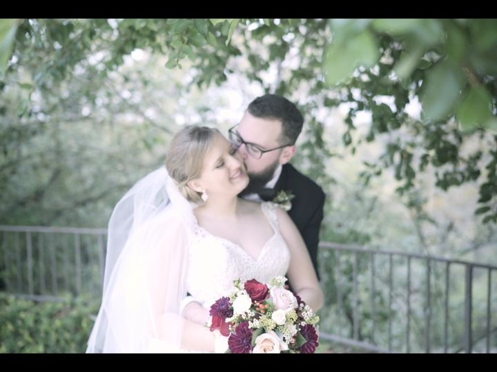 Tmx Screen Shot 2019 04 16 At 7 36 28 Pm 51 961247 1555460374 Beverly, MA wedding videography