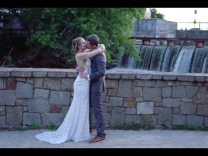 Tmx Screen Shot 2019 04 16 At 7 42 33 Pm 51 961247 1555460399 Beverly, MA wedding videography
