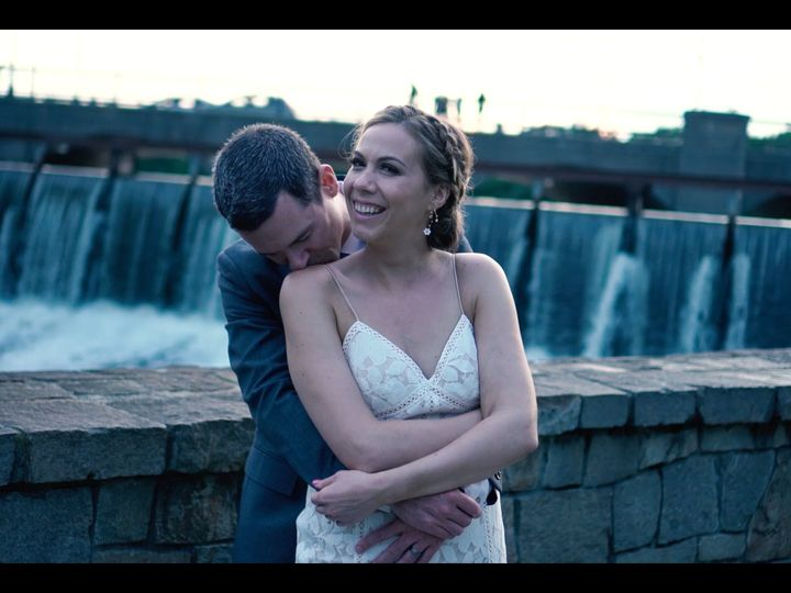 Tmx Screen Shot 2019 04 16 At 7 43 06 Pm 51 961247 1555460398 Beverly, MA wedding videography