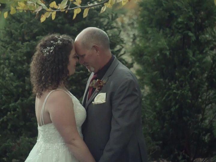 Tmx Screen Shot 2020 07 29 At 8 29 09 Pm 51 961247 161014715735823 Beverly, MA wedding videography