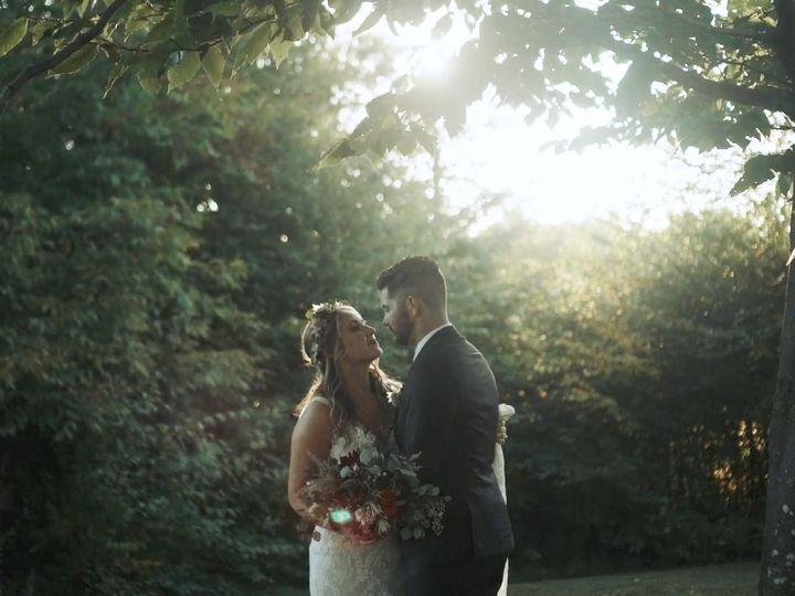 Tmx Screen Shot 2020 07 29 At 8 37 25 Pm 51 961247 161014719552792 Beverly, MA wedding videography