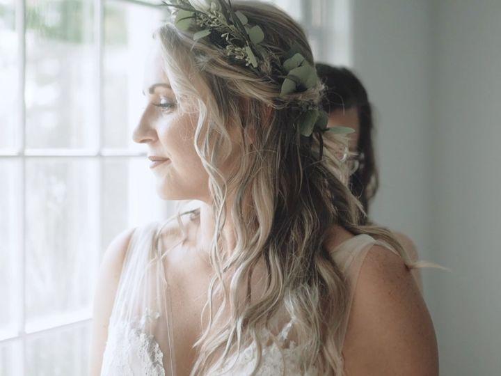 Tmx Screen Shot 2020 07 29 At 8 37 42 Pm 51 961247 161014720895569 Beverly, MA wedding videography
