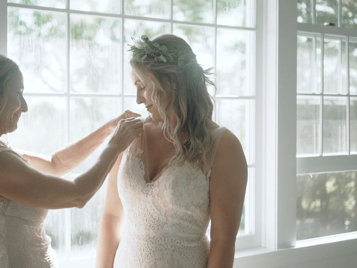 Tmx Screen Shot 2020 07 29 At 8 37 49 Pm 51 961247 161014722381357 Beverly, MA wedding videography