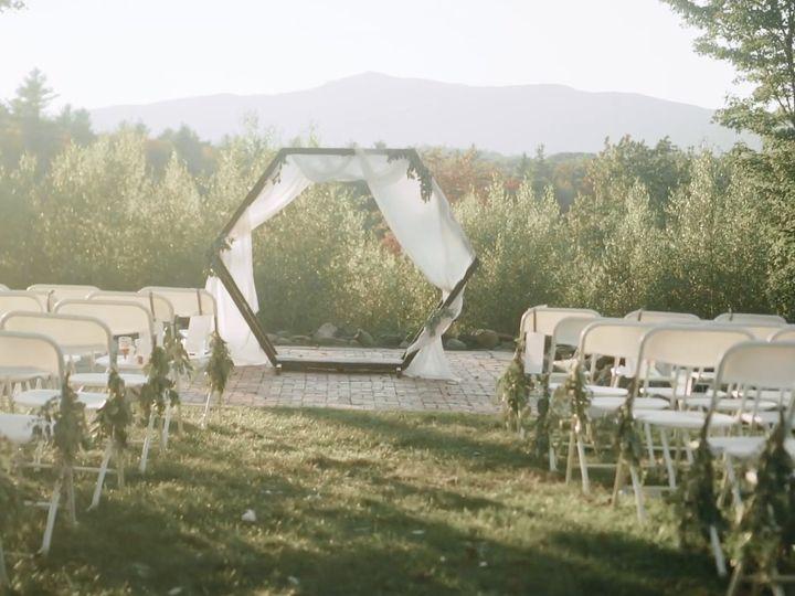 Tmx Screen Shot 2020 07 29 At 8 38 10 Pm 51 961247 161014722824127 Beverly, MA wedding videography