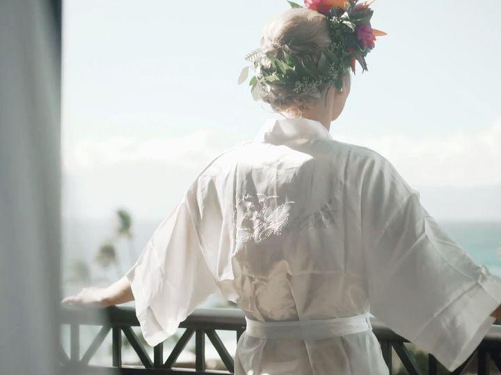 Tmx Screen Shot 2020 07 29 At 8 41 10 Pm 51 961247 161014725070294 Beverly, MA wedding videography