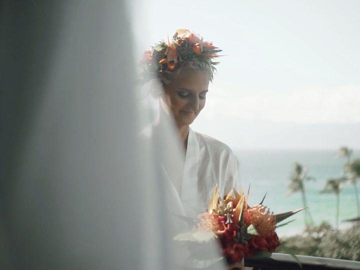 Tmx Screen Shot 2020 07 29 At 8 41 25 Pm 51 961247 161014725559307 Beverly, MA wedding videography