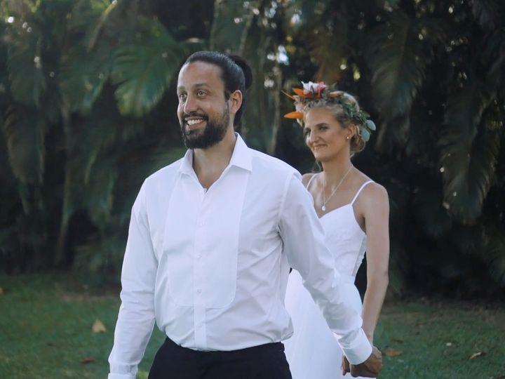 Tmx Screen Shot 2020 07 29 At 8 42 56 Pm 51 961247 161014727227230 Beverly, MA wedding videography