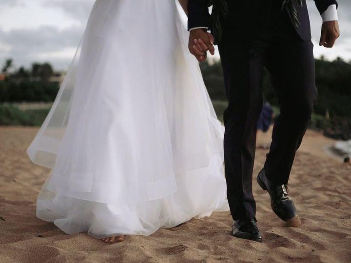 Tmx Screen Shot 2020 07 29 At 8 43 09 Pm 51 961247 161014727931852 Beverly, MA wedding videography