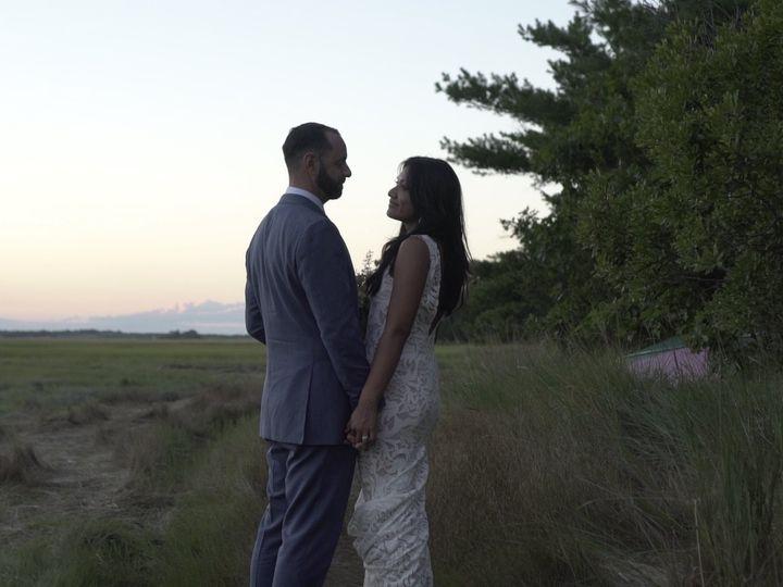 Tmx Screen Shot 2020 09 07 At 3 21 53 Pm 51 961247 161014730474105 Beverly, MA wedding videography