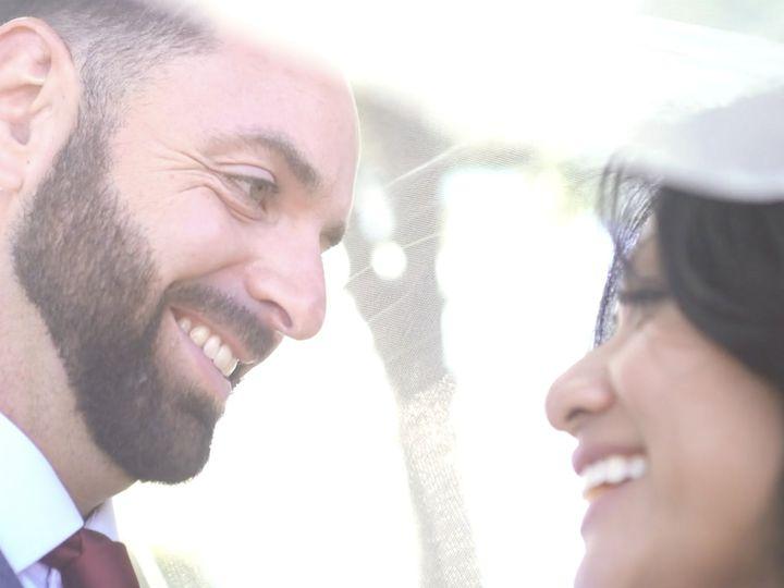 Tmx Screen Shot 2020 11 07 At 11 44 33 Pm 51 961247 161014731349266 Beverly, MA wedding videography