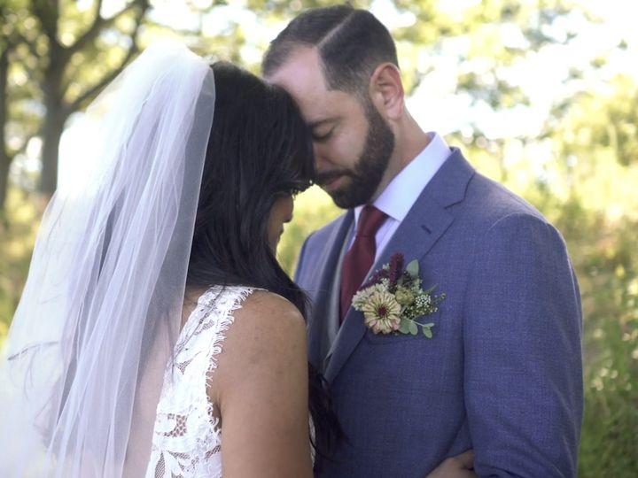 Tmx Screen Shot 2020 11 07 At 11 45 21 Pm 51 961247 161014734666544 Beverly, MA wedding videography