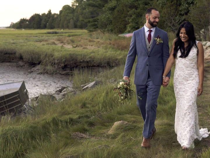 Tmx Screen Shot 2020 11 07 At 11 46 22 Pm 51 961247 161014735527530 Beverly, MA wedding videography