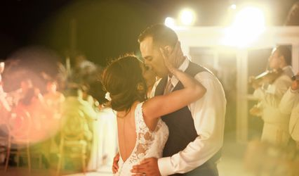 Better Together México, weddings and events