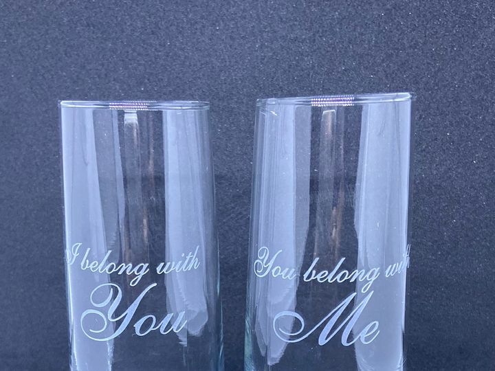 Tmx 01bc9318a6aeae567feb6f0944f16ff75fe5b732e6 51 1891247 159615990754762 Bangor, ME wedding favor